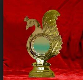 Dc Handicrafts On Twitter Aranmula Mirror Traditional Metal