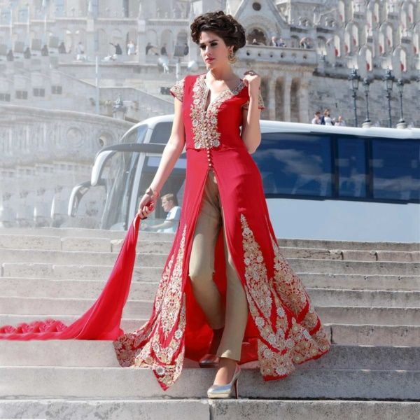 Best 25 Indian Fashion Trends Ideas On Pinterest Cape Lengha Kurti Designs Stani And Dresses Casual