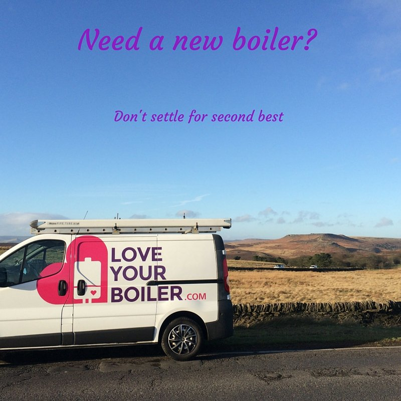 Don&#39;t put it off any longer.... we&#39;ll help you to love your boiler  http://www. loveyourboiler.com / &nbsp;   #TheTradesHub #Sheffield<br>http://pic.twitter.com/FzP96ZpQbI