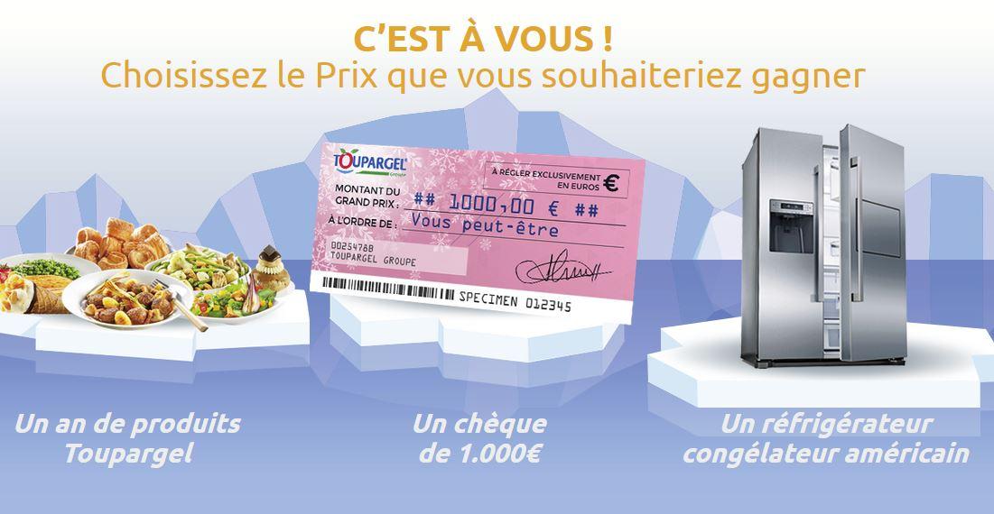 #Concours: Choisissez le Prix que vous souhaiteriez gagner ! !!!        #Jeux #RT + follow @gainspourtous   http:// gainspourtous.com/choisissez-le- prix-que-vous-souhaiteriez-gagner/  … pic.twitter.com/XSYVOiuCr6