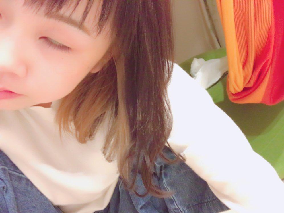 あやなん♡ - Twitter