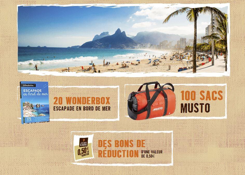 #Concours: Qui veut aller au Bresil ?        #Jeux #RT + follow @gainspourtous   http:// gainspourtous.com/un-voyage-au-b resil-pour-deux-personnes/  … pic.twitter.com/BzxteKHORS