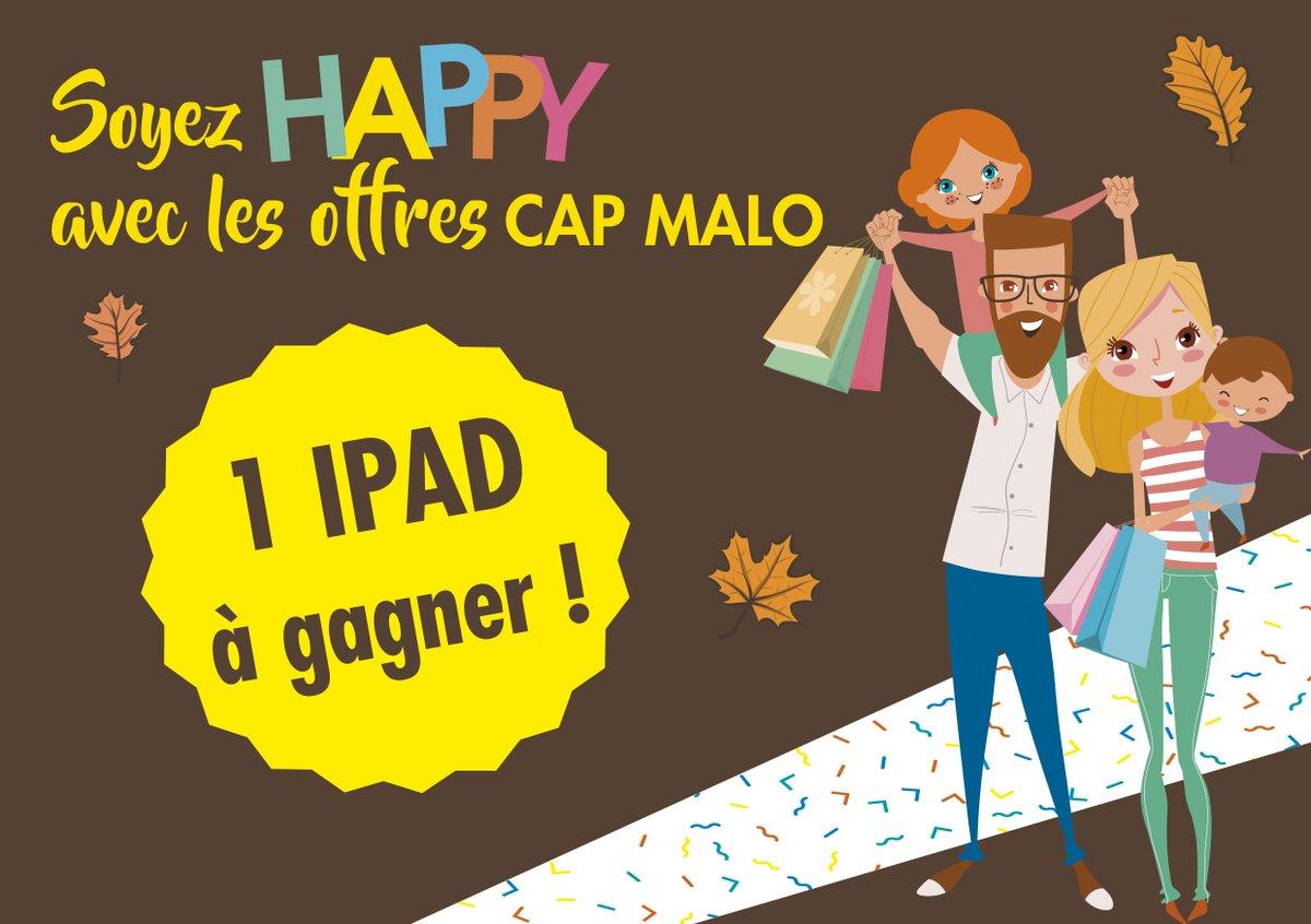 #Concours:  Qui veut un IPAD 9,7″ de 32GO! !!!       #Jeux #RT + follow @gainspourtous   http:// gainspourtous.com/tentez-de-remp orter-un-ipad-97-de-32go/  … pic.twitter.com/igAwHDeybt