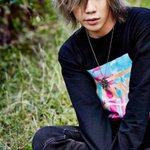 """無期限活動休止中のSuG・ベース""""Chiyu""""が、2018年1月スタートのドラマ「御茶ノ水ロック」に…"""