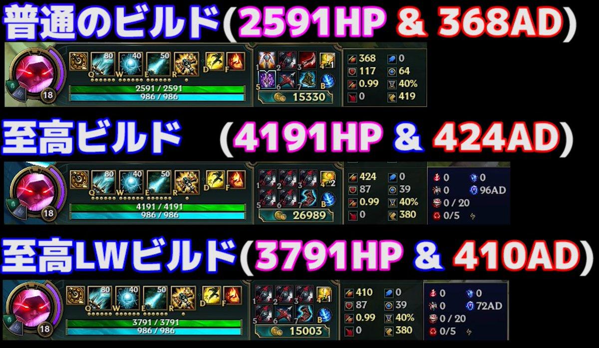 JapaneseKoreanUG - Twitter