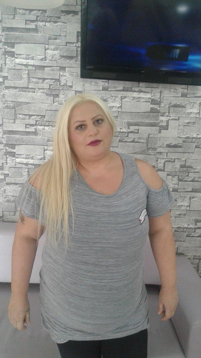 Female escort ni