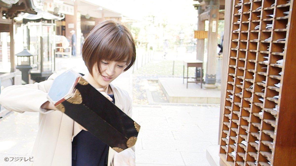 明日の広人苑では丸山隆平さんを特集するよ!映画『泥棒役者』で初の単独主演を飾る、丸山さんの魅力に迫り…