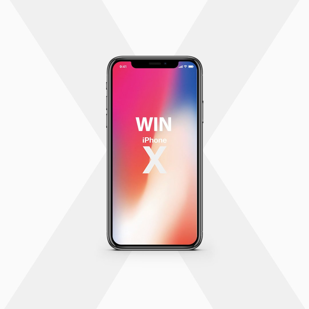 Win iPhone X. Complete details here →  https:// businessetup.com/iphone-x-givea way/ &nbsp; …  #iphone #iphonex #iPhoneXGiveaway #dubai<br>http://pic.twitter.com/Y8jCGrlPqx