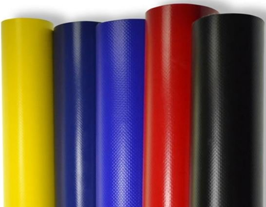 We stock a range of PVC Tarpaulins 3 x 1 metre rolls. Full 30 Linear Meter Rolls (or 90 square metres) are available (on request) in 62 Colours. Ask for details, Small samples available on request. #tarpaulin #pvctarpaulin #sidecurtains #hgv #roadhaulage #roadhaulier #PVC<br>http://pic.twitter.com/mnmypRdSpm