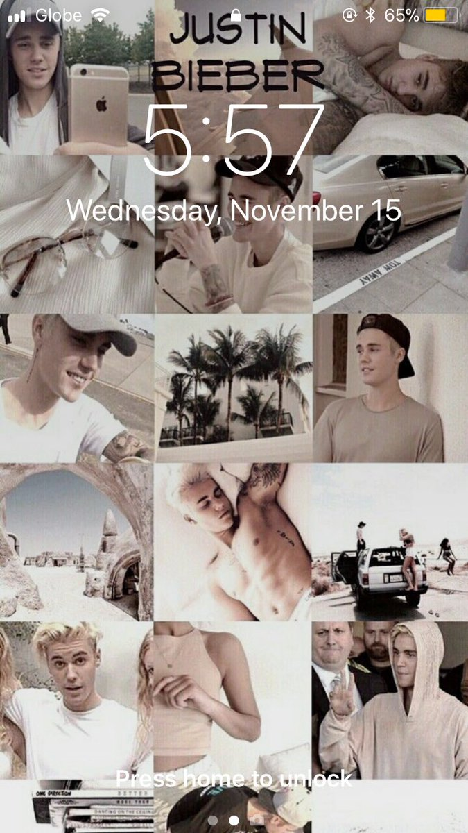 Lock screen #EMABiggestFansJustinBieber <br>http://pic.twitter.com/FzB5AQK8dP