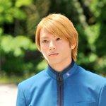 2018年4月27日公開『となりの怪物くん』山口賢二(ヤマケン)役で出演させて頂きます。月川監督、キ…