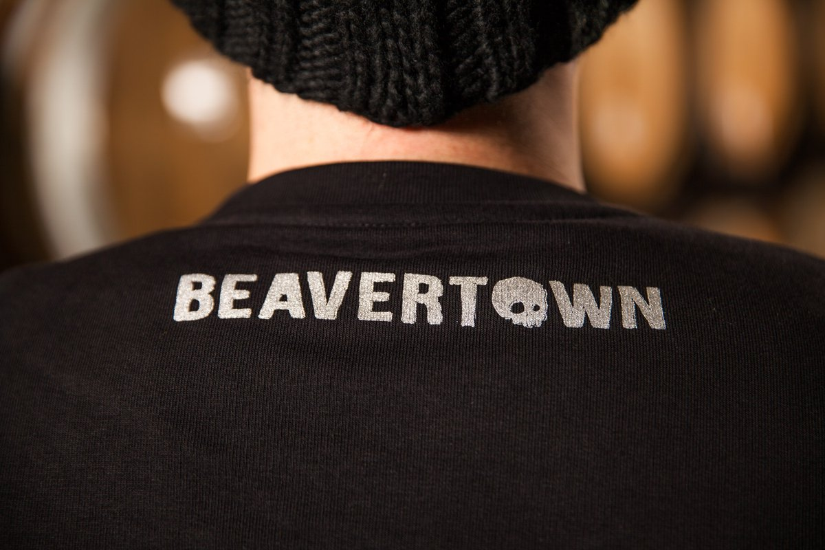 Beavertown Brewery on Twitter: \