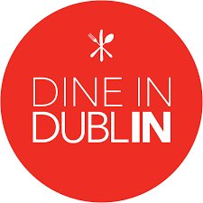 Our lead sponsors @InsightLegal are offering a prize draw to win €150 Voucher to redeem at @dineindublin #TSGLAW #Dublin #dineindublin<br>http://pic.twitter.com/vdU4LjWkEe
