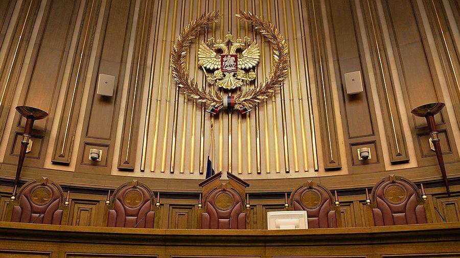 Постановление правительства рф 310 от 18 мая 2005