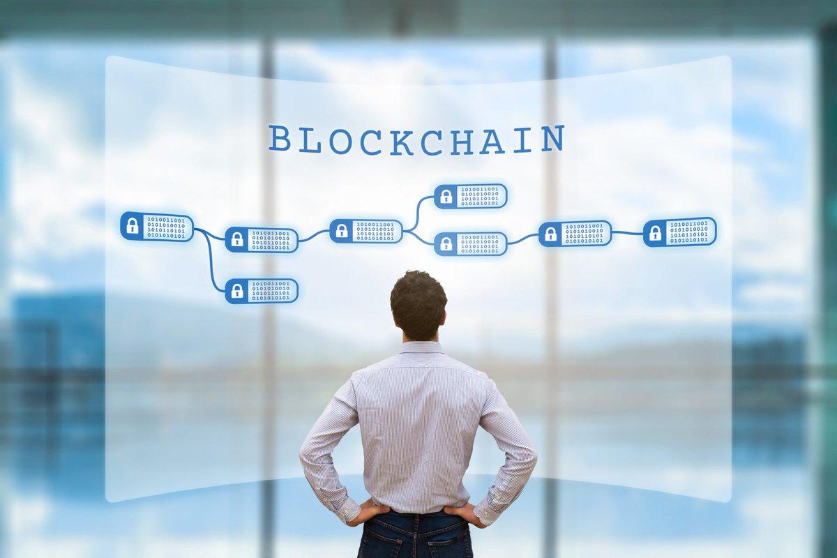 As #Bitcoin Recovers, Another Blockchain ETF is in the Works -  https:// goo.gl/yVY2b6  &nbsp;   #AlternativeEtfs #NewETFs <br>http://pic.twitter.com/UJhm5ju4n0