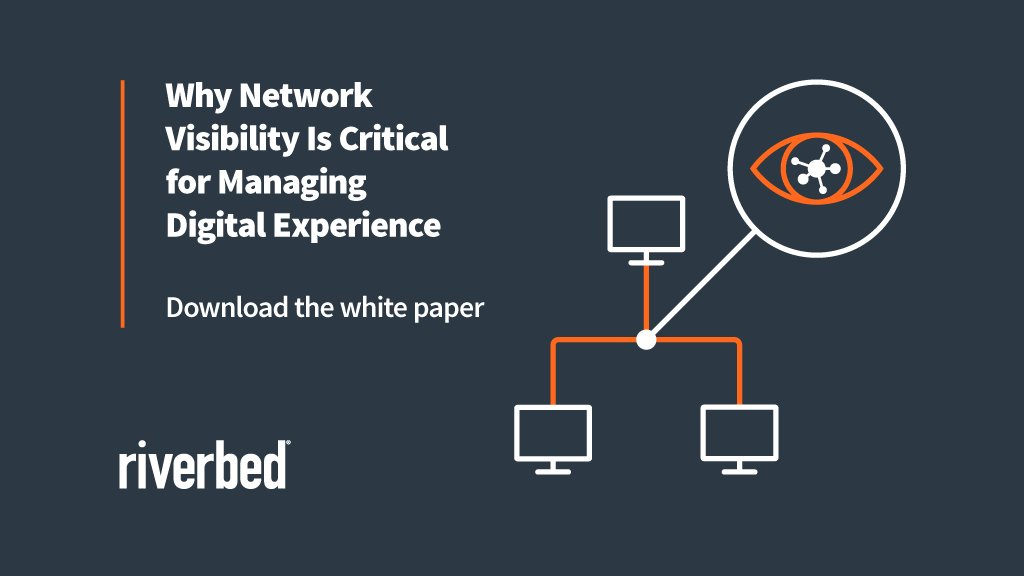 78% of all orgs experience inconsistency with #digital experience quality. Monitoring can close the #visibility gap.  http:// rvbd.ly/2msmdvi  &nbsp;  <br>http://pic.twitter.com/YXckY29LY3