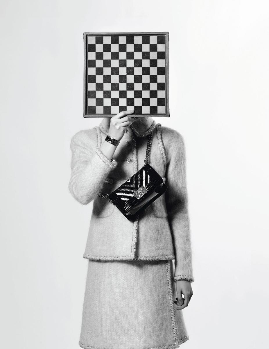 A chacun son #sac : lequel sera le vôtre ? #Mode #Tendance >> https://t.co/lOTF5YWOQQ