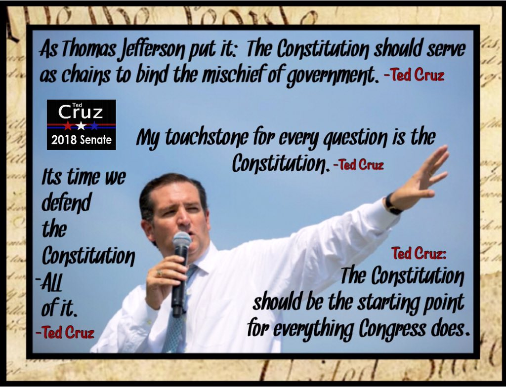 Don't forget me!  #Cruz Crew <br>http://pic.twitter.com/PI4rictADP