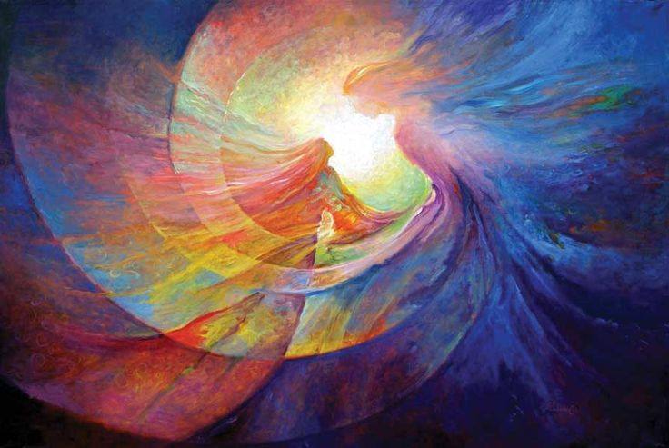 When I look into your eyes I see the mirror of my soul.  #soulmate #soulmates #soulmatequotes #lovequotes #lovepsychics  #soulconnection #soulmaterelationship #soulmatedestiny  http://www. twinflames-soulmates.com  &nbsp;    Art: Rassouli <br>http://pic.twitter.com/tP31TDKHEi