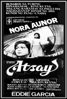 Atsay