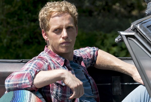 What to Watch Wednesday: #YouretheWorst and #QueenSugar Finales, #TheBlacklist and More https://t.co/9rPcXBLyib
