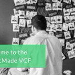 Image for the Tweet beginning: The #NordicMade VCF has started!