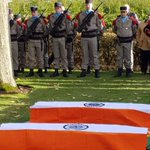 In Faraway French Commune, Ceremonial Send-Off For Two First World War Indian Soldiers. https://t.co/Sl8GSHBQrz