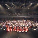 ★#エビ中 夏の大感謝祭シークレットライブ開催★「エビ中夏の大感謝祭シークレットライブ」ご来場いただ…