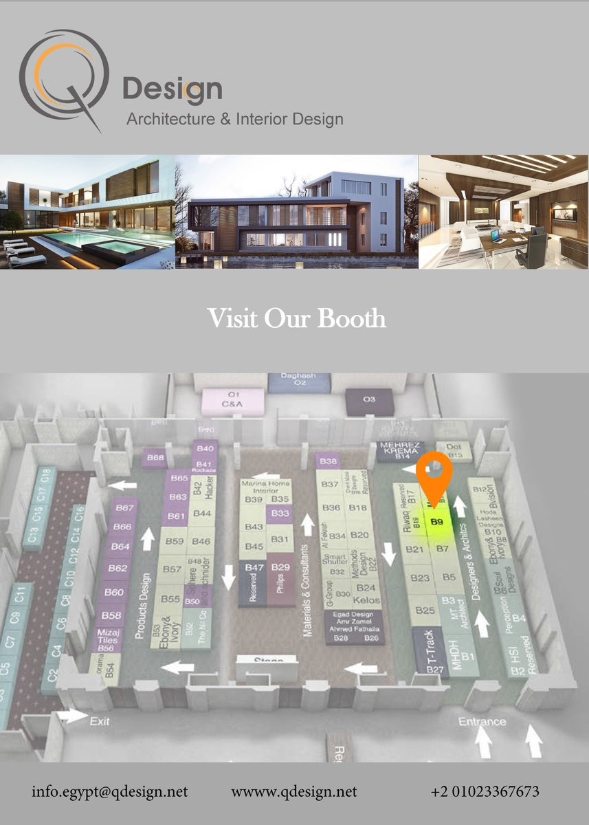 ... for your free invitation: http://www.homedesign-show.com/visitors/get-your-invitation/   We look forward to seeing you there.pic.twitter.com/k8II5tdVWg