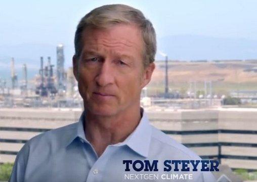 Secret Memo Reveals Tom Steyer May Be Behind #ExxonKnew Climate Lawsuits  https:// shar.es/1Mn8go  &nbsp;   via @EnergyInDepth<br>http://pic.twitter.com/NOlukdJ3Gx