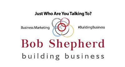 #BusinessMarketing   Just Who Are You Talking To &amp; How?  Here are a few rules to follow  http:// bit.ly/2zCHmbv  &nbsp;     #BuildingBusiness <br>http://pic.twitter.com/z6qf7AhIEg