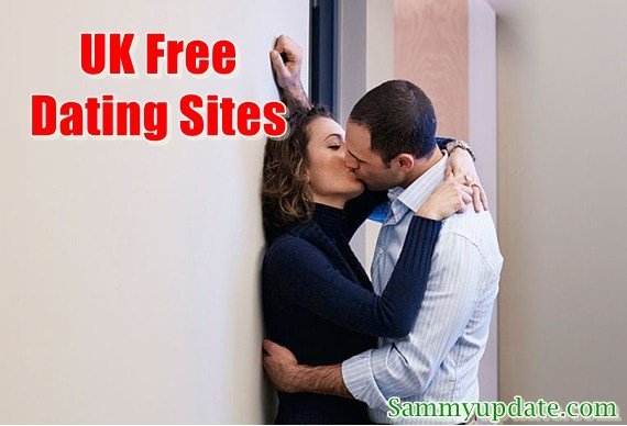 Sites for married man