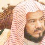Arabie saoudite: arrestation du shaykh Muhammad al-Muhaysni, célèbre Imam et récitateur du Coran, qui est également le père d'Abdullah al-Muhaysni, responsable religieux de plusieurs groupes jihadistes en #Syrie.