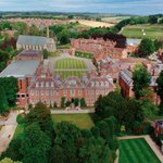 Can truthfully say we've never been in so much demand - it's an AMAZING feeling! Word of our fab #weddingshows is definitely getting out! NEXT STOP | Marlborough College | Sunday 11 Feb - enquire about exhibiting https://t.co/vC7Kg6WgI0 #Marlborough #Wiltshire #WeddingWednesday