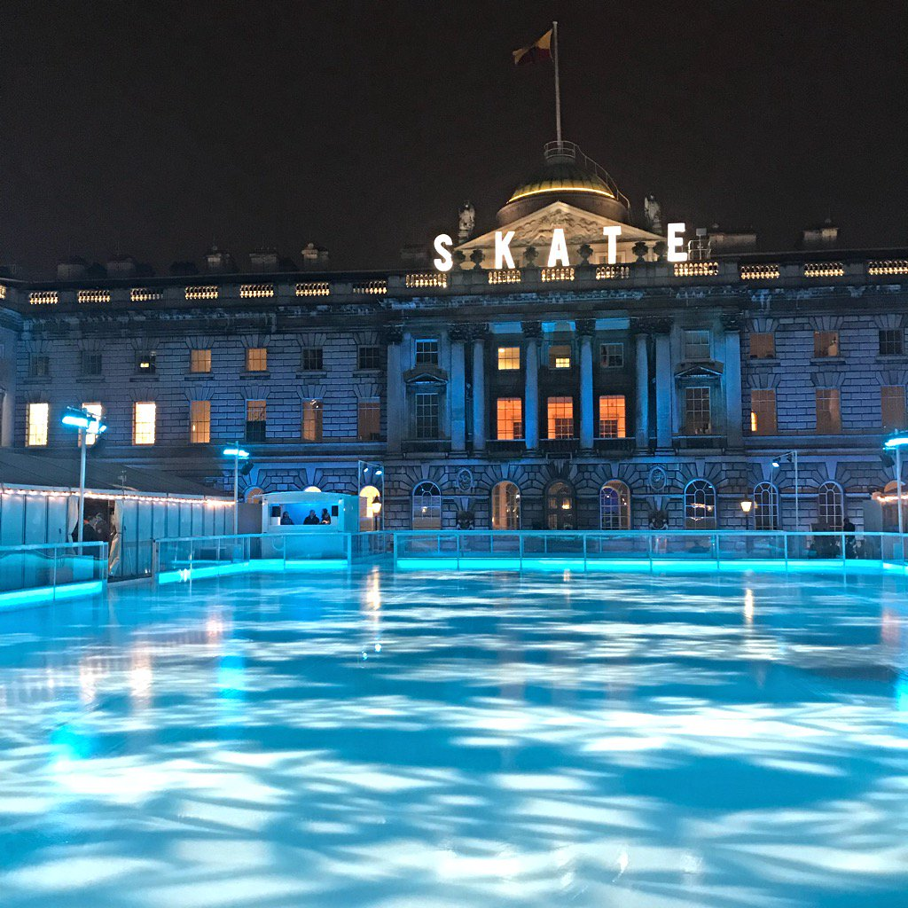 Somerset House-Hire on Twitter: \
