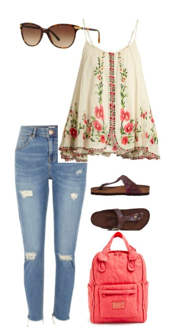You&#39;ve booked the trip, can&#39;t sleep you&#39;re so excited, but what will you wear?  Here&#39;s what to wear @WaltDisneyWorld   http:// bit.ly/WTWDisney  &nbsp;   #DisneySide #FamilyTravelCA #WDW  #Disney<br>http://pic.twitter.com/MzUij9aiRy