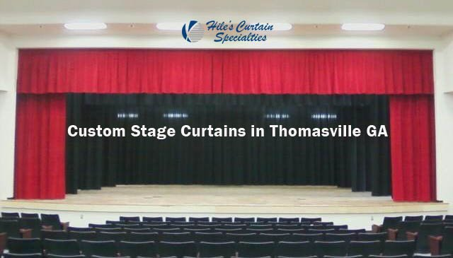 Stage Curtains in Thomasville GA - Hiles Curtains Specialties  http:// hilescurtains.com/hsc/TLiwG  &nbsp;    #Thomasville #ThomasvilleGA #Georgia #Stage #Theater #Curtains <br>http://pic.twitter.com/l6lhNTeAuU