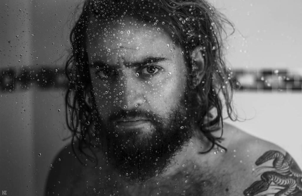 Part 1/me  http:// ift.tt/2thHXJN  &nbsp;  . . . . #besthusbandever #husband #mari #myman #man #homme #barbu #beard #poilu #…  http:// ift.tt/2A1lgQo  &nbsp;  <br>http://pic.twitter.com/XrSH2wgLUF