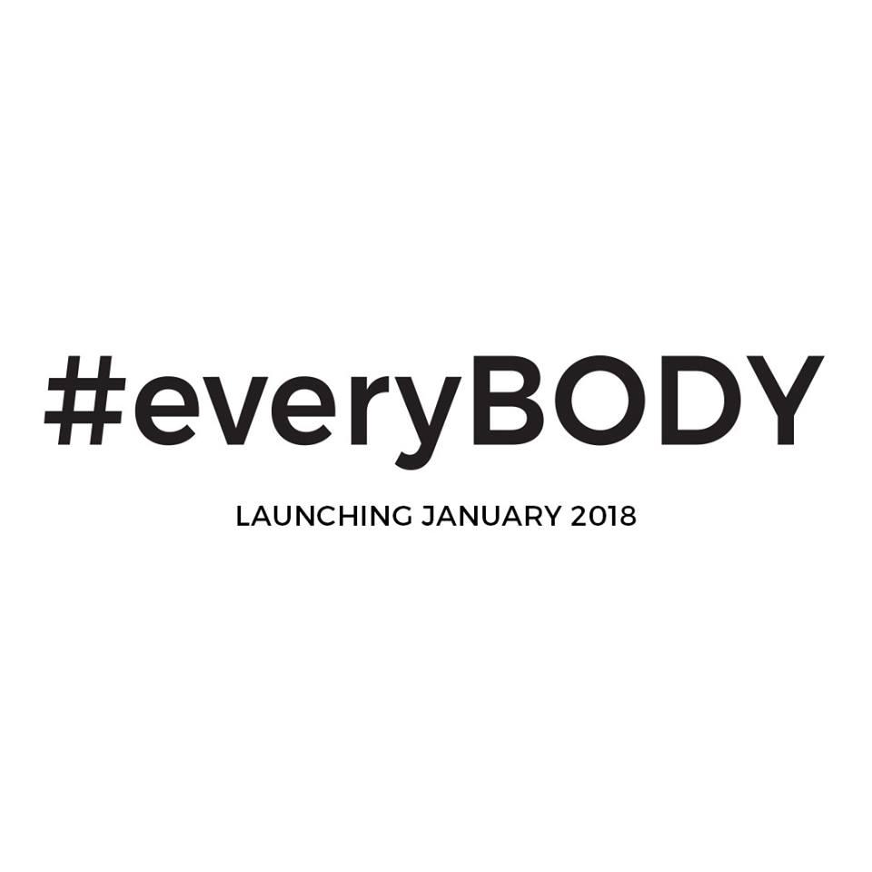 test Twitter Media - #everyBODY launching in 2018 💫  https://t.co/VMWfZ6uZ5Y https://t.co/lWYWvH27U7