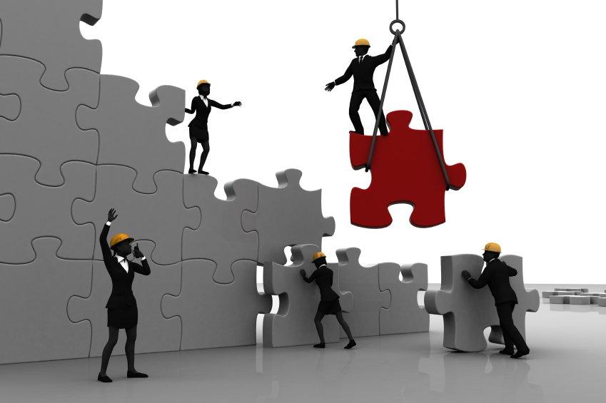 ideal company culture