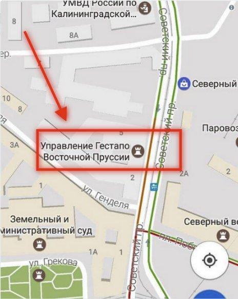 Путин пообещал куму Медведчуку поговорить с террористами Захарченко и Плотницким об обмене пленными - Цензор.НЕТ 3734