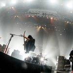 豊洲PIT「Live on November  15th 2017」ありがとうございました!!201…