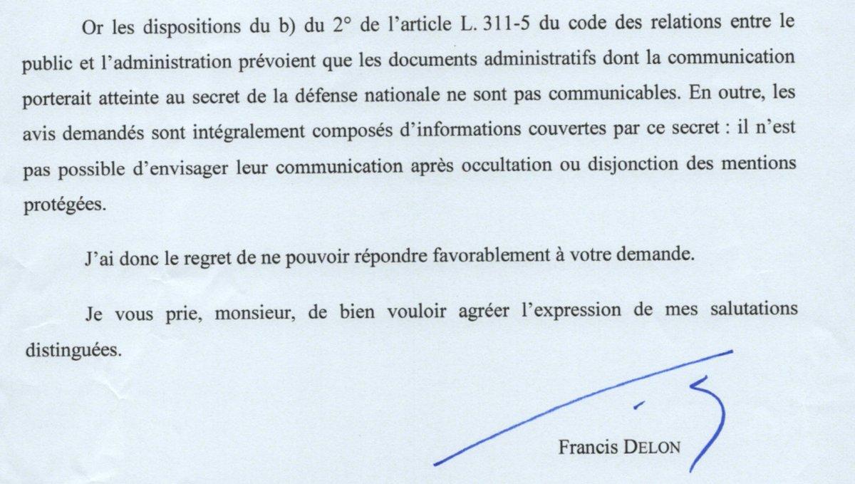 Olivier Tesquet On Twitter Le Fai Associatif Assofdn A Ecrit A La