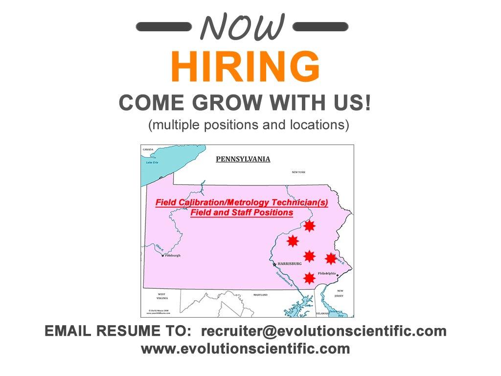 100 resume recruiter evolution scientific esiservice