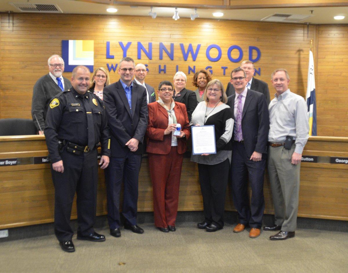 city of lynnwood lynnwood twitter