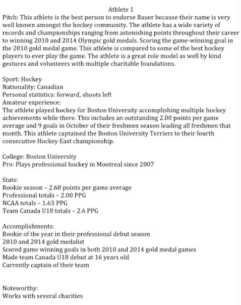 Can you decipher who is @pou29 and who is @penguins Sidney Crosby? This is what happened when @TheHillAcademy students #CoverTheAthlete #equality #goldengoalS<br>http://pic.twitter.com/e1YqMQEhpQ