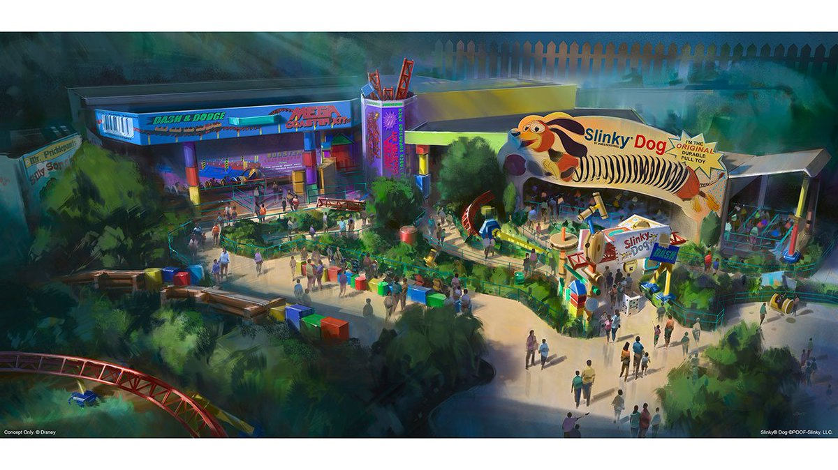 5 Disney Parks Expansions I Cannot Wait For (Announced at the D23 Expo) | #Disney #D23Expo  #DSMMC  http:// mamasgeeky.com/2017/07/5-disn ey-parks-expansions-d23-expo.html &nbsp; … <br>http://pic.twitter.com/ROdeBgL88U