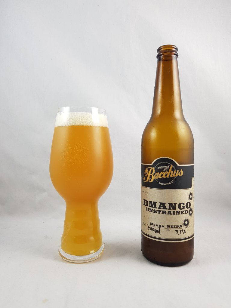 Beer #2650 Dmango Unstrained.   http:// beer.photobijou.com/dmango-unstrai ned/ &nbsp; …   &quot;extremely refreshing with lots of sweet as Candie juicy mango&quot;  #craftbeer #craftbeerhour #beerlovers #beerlover #beer #beers #beeroclock #beernerd #beernerds #spiegelau #bacchusbrewing #bacchus #ipa #ale #mango #django<br>http://pic.twitter.com/JnA3D2lIm4
