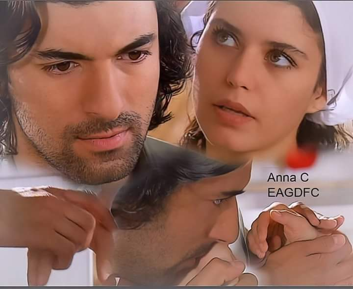 #Tenderness is one of the most #powerful #tools of #love and #EnginAkyürek has that in #abundance  @handel333 @artistanbul1 @KanalD @ayyapim @annacharalabido #EAGDFC<br>http://pic.twitter.com/o2ulXqhLDl