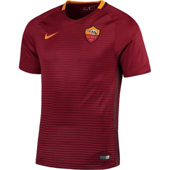 WIN A ROMA JERSEY!  Join us &amp; @CarlsbergUSA for a special viewing party on Saturday at noon @GreyBarNYC #Roma vs #Lazio at noon. Other prizes &amp; discounted pints! Come on down and be a winner! More Info:  http:// ow.ly/dyeK30gwL1d  &nbsp;   @romaclubnyc ROMA - NYC<br>http://pic.twitter.com/PNVv9ZYrHw